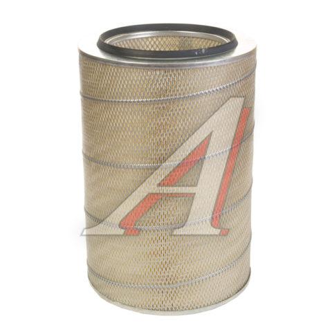 A800 Фильтр воздушный