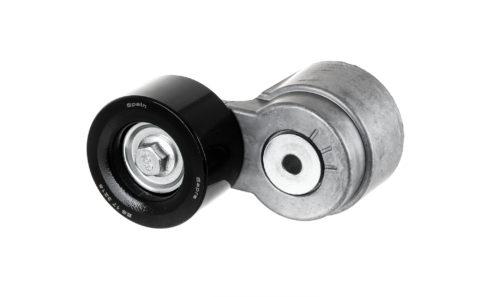 Евро-4 ES173218 ESPRA Ролик натяжителя ремня
