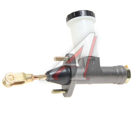 RG408-1609010 Цилиндр сцепления главный