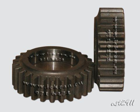 КС-3577.14.106 Шестерня КОМ