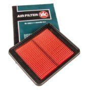 A861 Фильтр воздушный