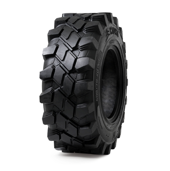 340/80-20 CAMSO SOLIDEAL MPT 753