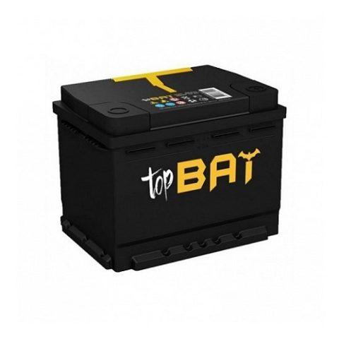 BAT 6СТ 55.0 L