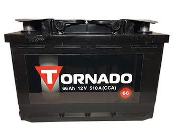 TORNADO 6СТ 66N