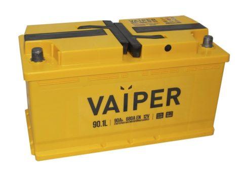 VAIPER 6СТ 90.1 L