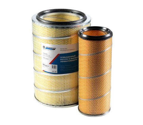 Элемент фильтрующий очистки масла ЭФМ-305.72 аналог К1012040, 460-1-06 Агро Ц