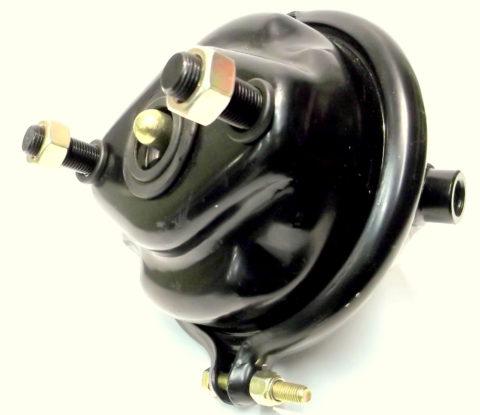 T20 М16 Камера тормозная передняя