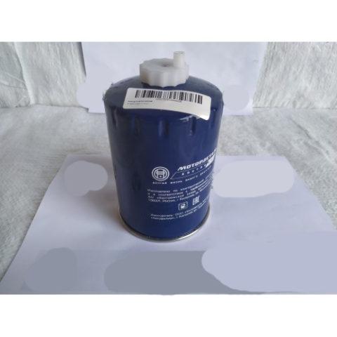 Фильтр очистки топлива 2112-1117010 NF-2106,9 В
