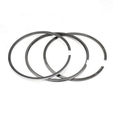 СТ-4.110.002 Кольцо поршневое