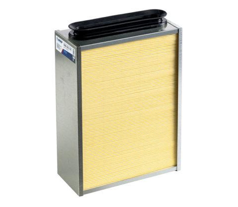 Элемент фильтрующий очистки воздуха ЭФВ-305.17.П К701-1109100 Агро Ц