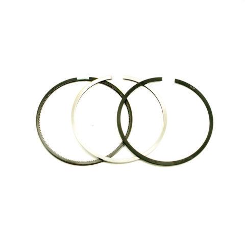 СТ-М125-1004035 Кольцо поршневое