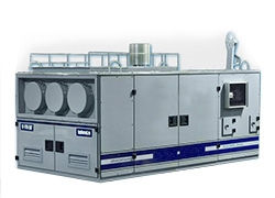 УМП навесное оборудование
