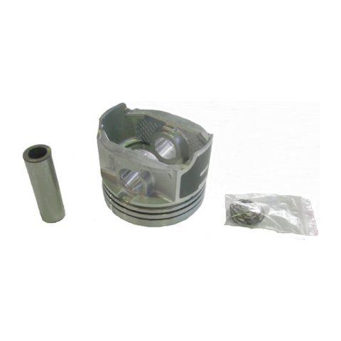 406.1004014-АР Б Моторокомплект МДК