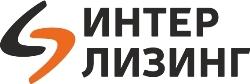 логотип интерлизинг